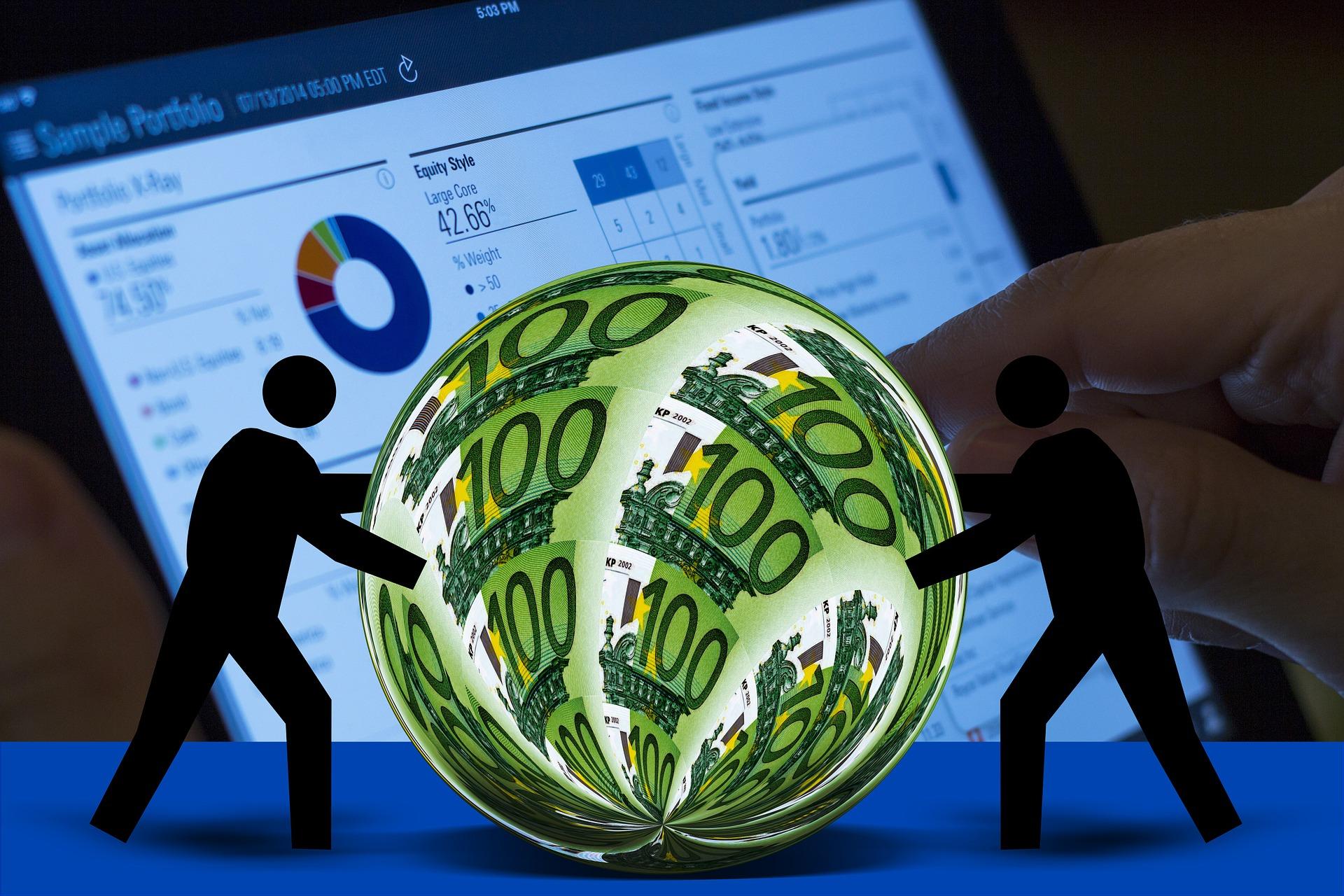Split payment - umowne wyłączenie płatności